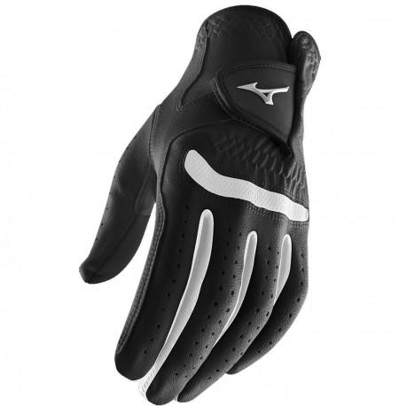 Перчатка для гольфа Mizuno COMP черная
