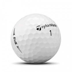 Мячи для гольфа TaylorMade TM21 TP5