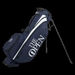 Бэг для гольфа Titleist The Open Players 4 Stand Bag