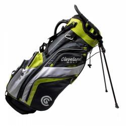 Бэг для гольфа Cleveland Golf LT Stand Bag