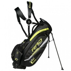 Бэг для гольфа Cobra Radspeed Tour Stand Bag