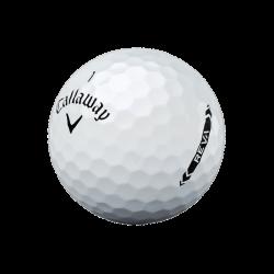 Мячи для гольфа Callaway REVA