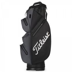 Бэг для гольфа Titleist 14 StaDry 2021