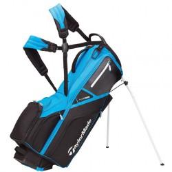 Бэг для гольфа TaylorMade TM21 Flextech Crossover