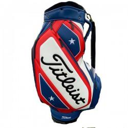 Бэг для гольфа Titleist LE US Open