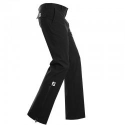 Брюки для гольфа DryJoys TOUR Trousers Black