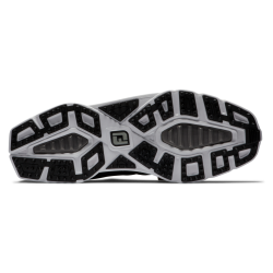 Кроссовки для гольфа FootJoy PRO/SL 2021