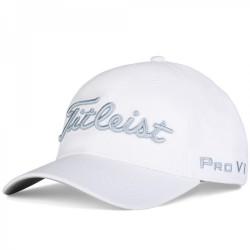 Кепка Titleist Tour Elite Cap
