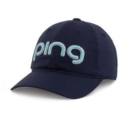 Кепка Ping Ladies Aero Cap