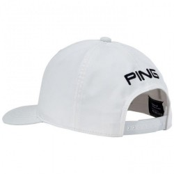 Кепка Ping Mr. Ping Tour Snapback Cap
