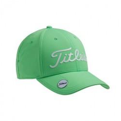 Кепка Titleist Performance Ball Marker Fashion Cap
