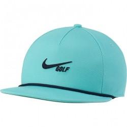 Кепка Nike Unisex AeroBill True Retro72 Cap