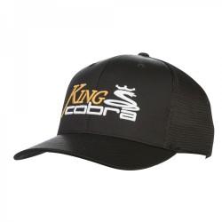 Кепка King Cobra Trucker Cap