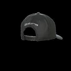 Кепка Cobra Tour Crown 110 Cap