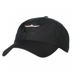 Кепка Cobra W Crown Adjustable Cap