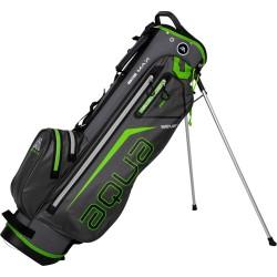Бэг для гольфа BIG MAX STANDBAG AQUA 7
