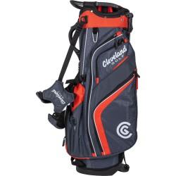 Бэг для гольфа CLEVELAND STANDBAG SATURDAY