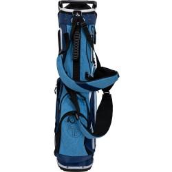 Бэг для гольфа FASTFOLD STANDBAG S90