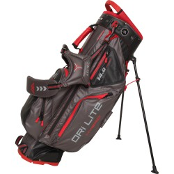 Бэг для гольфа BIG MAX STANDBAG DRI LITE HYBRID 14