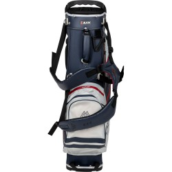 Бэг для гольфа BIG MAX STANDBAG DRI LITE HYBRID TOUR 14