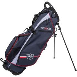 Бэг для гольфа WILSON STANDBAG NEXUS