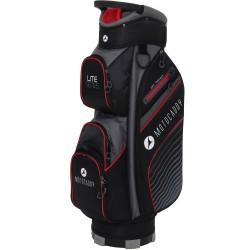 Бэг для гольфа MOTOCADDY CARTBAG LITE SERIES EASY LOCK