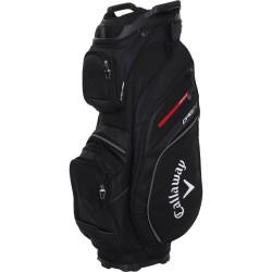 Бэг для гольфа CALLAWAY CARTBAG ORGANIZER 14