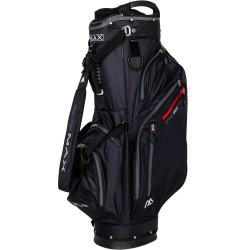 Бэг для гольфа BIG MAX CARTBAG DRI LITE STYLE 360