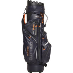 Бэг для гольфа BIG MAX CARTBAG DRI LITE SILENCIO