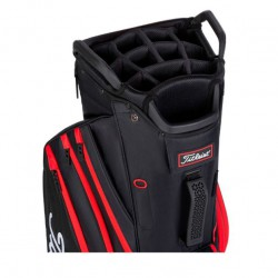 Бэг для гольфа Titleist Lightweight Cart 2021