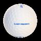 Мячи для гольфа Bridgestone Lady Precept белые
