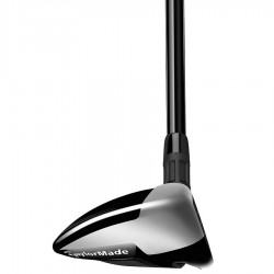Гибрид TaylorMade M4 Rescue