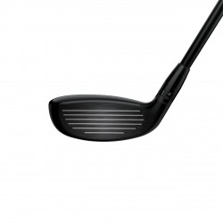 Гибрид Titleist 818 H1 Ladies