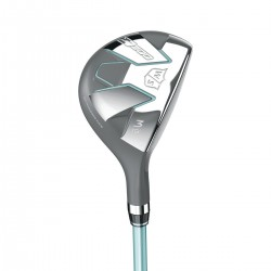 Гибрид Wilson Staff D300 Ladies
