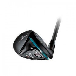 Гибрид Titleist 816H1 Ladies