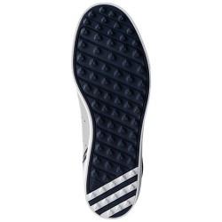 Кроссовки Adidas jr. adicross classic