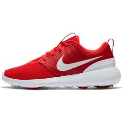 Кроссовки Nike Roshe G JR
