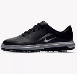 Кроссовки Nike Precision JR