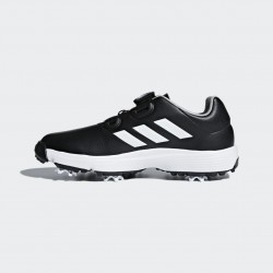 Кроссовки Adidas Jr adipower Boa