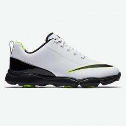 Кроссовки Nike Control JR