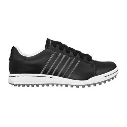 Кроссовки Adidas JR adicross