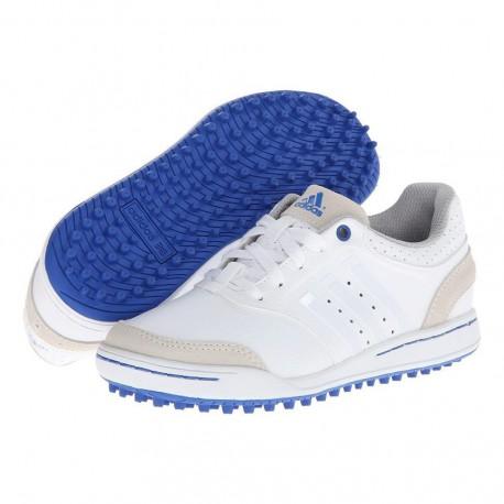 Кроссовки Adidas JR Adicross III