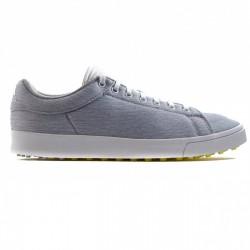 Кроссовки Adidas W adicross classic - textile