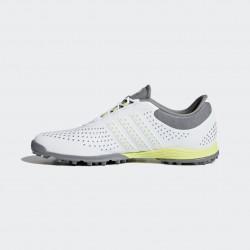 Кроссовки Adidas W adipure Sport