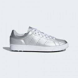 Кроссовки Adidas W adicross classic - leather