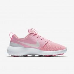 Кроссовки Nike Wmns Roshe G