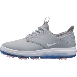 Кроссовки Nike Wmns Air Zoom Direct