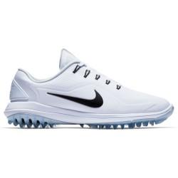 Кроссовки Nike Wmns Lunar Control Vapor 2