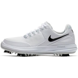 Кроссовки Nike Wmns Air Zoom Accurate