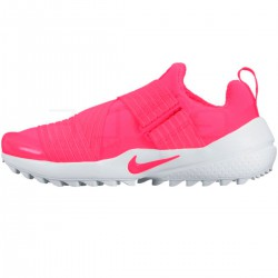 Кроссовки Nike Wmns Air Zoom Gimme